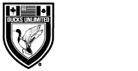 Boston Ducks Unlimited Dinner Logo