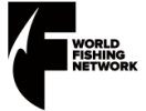 fishing-network